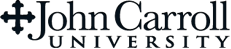 John Carroll University logo